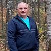 Григорий, 45, г.Киров