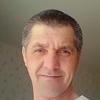 Дмитрий, 43, г.Давлеканово