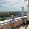 Елена Булатова, 22, г.Вельск