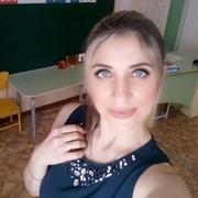 Арина 37 Саратов