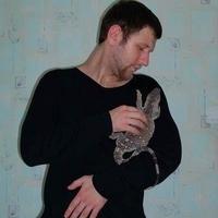 Dmitrij, 41 год, Лев, Рига