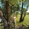 юрий, 35, г.Петровск-Забайкальский