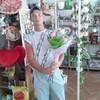 Александр, 39, г.Армянск