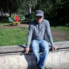 ЭДУАРД, 43, г.Ижевск