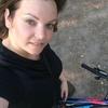 Валентина, 36, г.Томск