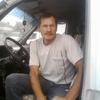юрий, 54, г.Лабинск