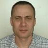 Руслан, 42, г.Новый Уренгой