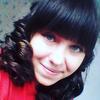 Ирина, 24, г.Степное (Саратовская обл.)
