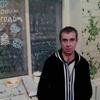 игорь, 42, г.Карабаш