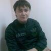 Rishat, 28, г.Богатые Сабы