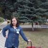 Анастасия, 30, г.Ессентуки