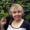 Нонна, 64, г.Благовещенск (Амурская обл.)