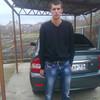 Роман Бабенко, 25, г.Горячий Ключ