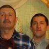 фидаил, 36, г.Стерлитамак
