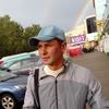 Руслан, 37, г.Ярцево