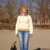 Евгения Дамрина, 51, г.Красноперекопск