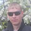 Руслан, 27, г.Нижний Цасучей