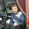 Юрий, 48, г.Рязань