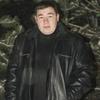 илья, 30, г.Ясногорск