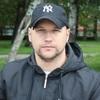 Петр, 34, г.Калуга