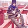 Александр, 53, г.Пыть-Ях