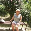Светлана, 44, г.Ефремов