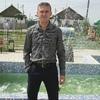 Серега, 35, г.Кулунда