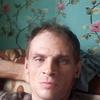 Слава, 43, г.Белогорск