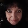 Марина, 54, г.Ялта