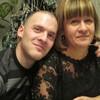 Александр, 26, г.Северск