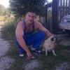 владимир, 39, г.Омск