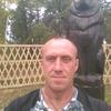Сергей, 42, г.Первомайский (Тамбовская обл.)