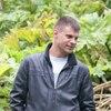 Денис, 30, г.Боровичи