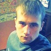 Александр, 22, г.Мариинск
