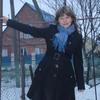 Наталья, 43, г.Белая Глина