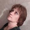 Наталья, 45, г.Хабаровск