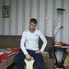 Кирилл, 27, г.Невельск