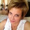 Марина, 54, г.Тверь