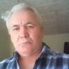 шамиль, 60, г.Чишмы