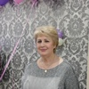 Валентина, 56, г.Брянск