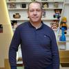 Юрий, 54, г.Зеленодольск