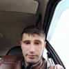 Николай Цыганов, 25, г.Кулебаки