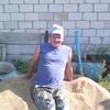 сергей, 55, г.Кулунда
