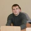 Антон, 23, г.Малмыж