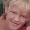 Мария Белова, 28, г.Дальнереченск