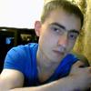 Денис, 26, г.Невельск