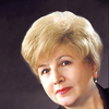 Арина, 60, г.Йошкар-Ола