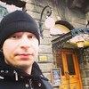 Андрей Viktorovich, 29, г.Сургут