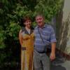 Анна, 46, г.Грязи
