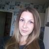 наталья, 25, г.Соликамск